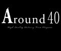 Around40