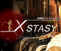 西川口Xstasy~エクスタシー~