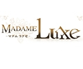 madame Luxe-マダムラグゼ-東広島