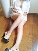 安藤サクラ【妊婦