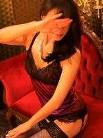 紫乃(しの)