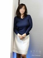 杉田かおり