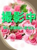 ★上島(5月13日体験入店)