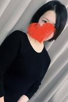 姫組かおり