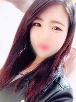 香川 ミカ