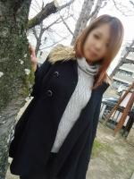 【12/24初体験】槙原(まきはら)20才 エッチで可愛い若奥様