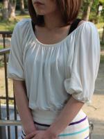 秋田 しおり