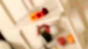 黒崎あやか(くろさきあやか)34歳/T.160/B.88(F)/W.61/H.90
