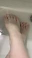 お風呂でのんびりと・・・