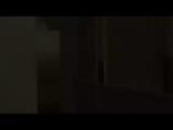 【男汁ドクドク】大量ミラクル射精!