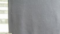 小柄でキュートなスレンダー美脚系【青山さん】ですっ♪