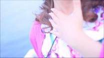 【かれんさん】最新動画公開中!