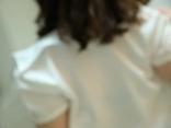 下心に超絶朗報のドリーム美人妻『浜崎さん』