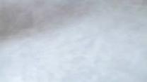 杉森じゅん(すぎもりじゅん)37歳/T.164/B.92(E)/W.56/H.86