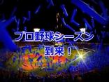 ご新規様80分12000円『横浜おかあさん』ハマスタ割引