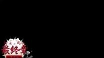 【あだ名:天国に一番近い女】 まさかの若ばばぁ(細身&美尻)が感度良すぎて連続昇天!個性派ドMド助平♪