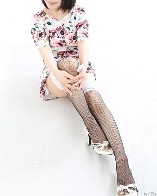 美咲のり子