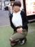 りょうこ(昭和40年生まれ)
