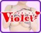 女性セラピスト出張サービス Violet