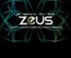 ZEUS(ゼウス)