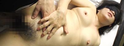 体験タテ動画:池袋・発情おかあちゃん:和歌子